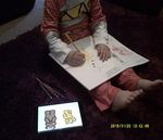NP3 CS5 Child in PJs with tablet.jpg