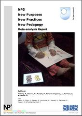 NP3 Meta-analysis report cover.jpeg
