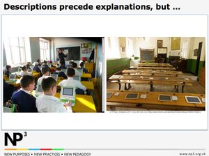 Slates vs netbooks slide.jpg